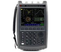 Анализатор спектра Keysight N9923A