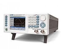 Генератор сигналов Tabor WW5062-1