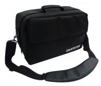 Мягкая сумка для транспортировки GSC-009 для анализатора спектра GSP-7930