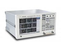 Векторный анализатор цепей АКИП-6601 (с опцией GPIB)