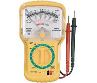 Аналоговый мультиметр Extech 38073