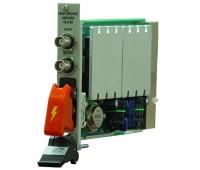 Модульный усилитель Tabor 3180