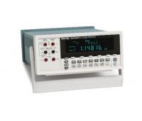 Цифровой мультиметр Tektronix DMM4020
