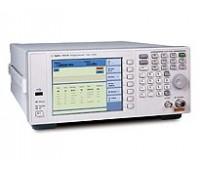 Генератор высокочастотный N9310A