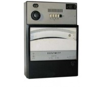 Измеритель параметров электрических сетей Д50151