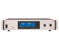 Источник питания постоянного тока 3300 Вт SM 100-AR-75