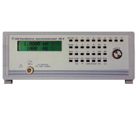 Калибратор широкополосный Н5-3