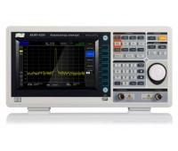 Анализатор спектра АКИП-4204/TG