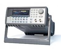 Генератор сигналов специальной формы Agilent 33250A
