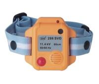 Указатель опасного напряжения SEW 286 SVD
