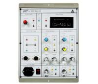 Модуль  для изучения фазовой/квадратурно фазовой демодуляции KL-94007 (опция KL-900D) для KL-900D