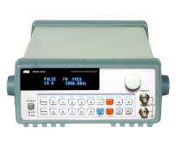 Генератор импульсный АКИП-3305