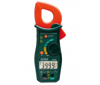 Extech 38389