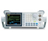 Генератор сигналов специальной формы GW Instek AFG-72105