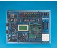 Учебная система для разработки сложных цифровых схем CIC-560