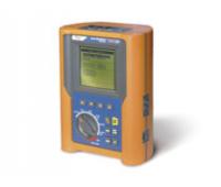 Измеритель качества электрической энергии АКИП ПКК-57