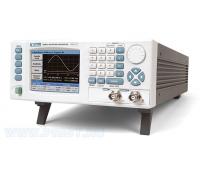 Генератор сигналов Tabor WW1071-2
