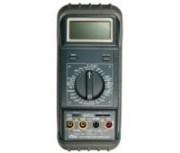 Мультиметр АКИП GDM-354A