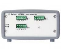 Устройство источника/измерителя Agilent U2722A