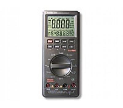 Мультиметр цифровой Protek 506