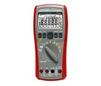 Мультиметр APPA 506B