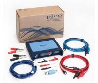 Автомобильный осциллограф PicoScope 4225 Starter Kit