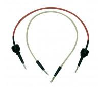 Опция GHT-108 для GPT/GPI-7хх