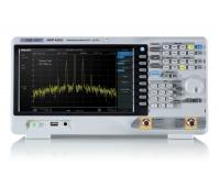 Анализатор спектра цифровой АКИП-4205/2 TG