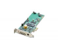 Синхронизатор по кодам GNSS TSync-PCIe-012