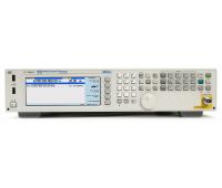 Генератор высокочастотный Agilent N5181B-506
