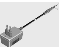 Адаптер питания Fluke PM8907/808