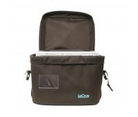 Мягкая сумка WS10-SOFTCASE для осциллографов серии WaveSurfer 10