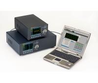 Высокоточные анализаторы электроснабжения Fluke Norma 4000/5000