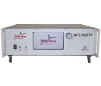 Высокочастотный генератор AnaPico APSIN26TP