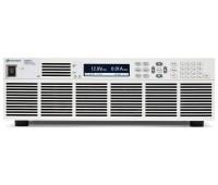 Источник питания переменного тока Keysight AC6801A