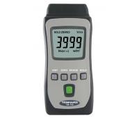 Измеритель солнечного излучения TM-750