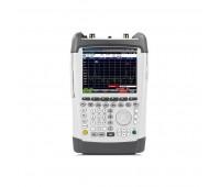 Анализатор кабельных трактов и антенн ZVH8