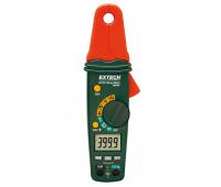 Токоизмерительные мини клещи Extech 380950
