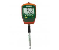 Наладонный рН метр Extech PH220-S