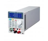 Модульная электронная нагрузка постоянного тока АКИП-1374/4