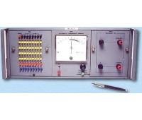 Калибратор универсальный МА 4305