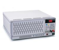 Нагрузка электронная АКИП-1321