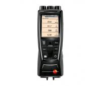 Профессиональный прибор для систем ВКВ Testo 480