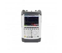 Анализатор кабелей и антенн ZVH4