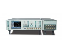 Генератор сигналов произвольной формы Tabor WX2184C