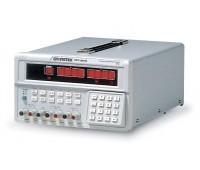Программируемый источник питания GW Instek PPT-3615