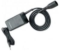 Универсальное зарядное устройство для Fluke 345