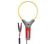 Преобразователь тока APPA sFlex-18T