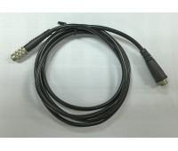 Соединительный кабель TL-002