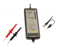 Дифференциальный пробник TESTEC TT-SI 9010A